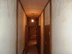 廊下|リフォーム