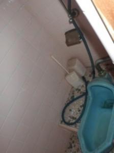トイレ|リフォーム