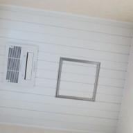 浴室暖房乾燥機|リフォーム