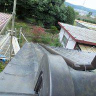 屋根|リフォーム