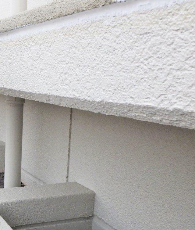外壁塗装|リフォーム