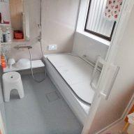 バスルーム|リフォーム