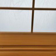 内窓|リフォーム