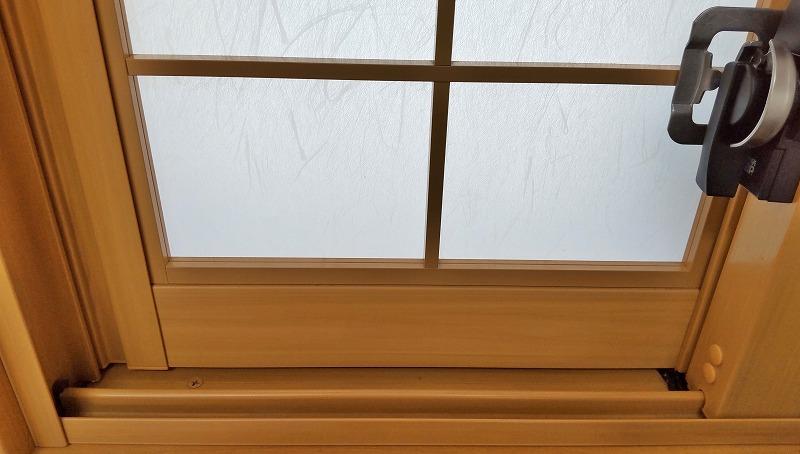 内窓 リフォーム